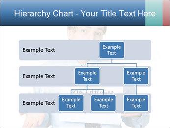 0000077233 PowerPoint Template - Slide 67