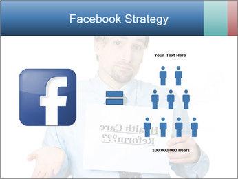 0000077233 PowerPoint Template - Slide 7