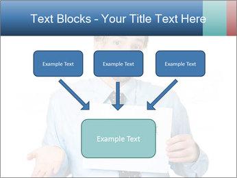 0000077233 PowerPoint Template - Slide 70