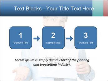 0000077233 PowerPoint Template - Slide 71