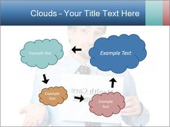 0000077233 PowerPoint Template - Slide 72