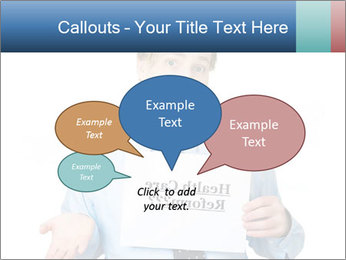 0000077233 PowerPoint Template - Slide 73