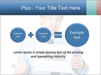 0000077233 PowerPoint Template - Slide 75