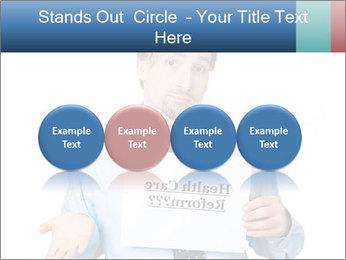 0000077233 PowerPoint Template - Slide 76