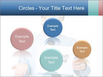 0000077233 PowerPoint Template - Slide 77