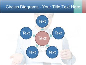 0000077233 PowerPoint Template - Slide 78