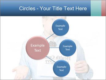 0000077233 PowerPoint Template - Slide 79