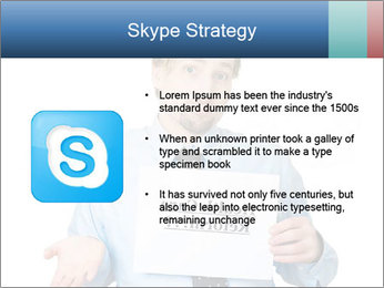 0000077233 PowerPoint Template - Slide 8