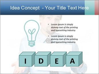 0000077233 PowerPoint Template - Slide 80
