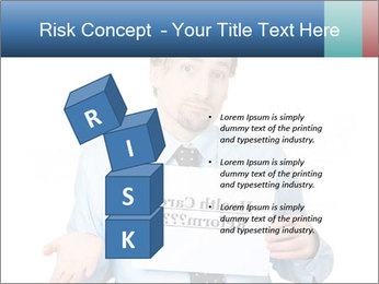 0000077233 PowerPoint Template - Slide 81