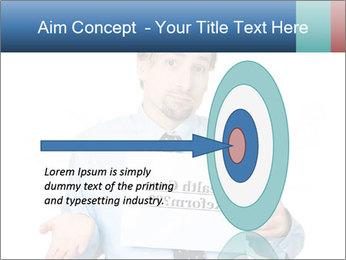 0000077233 PowerPoint Template - Slide 83