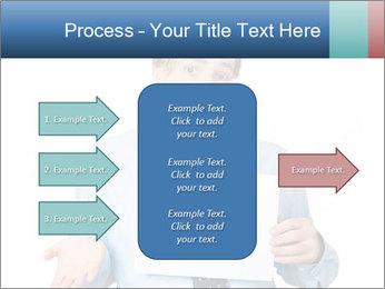 0000077233 PowerPoint Template - Slide 85