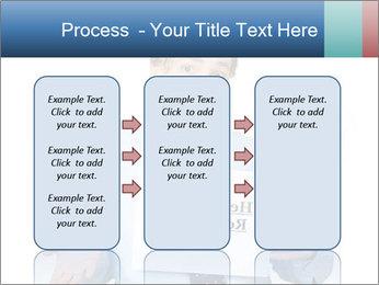 0000077233 PowerPoint Template - Slide 86