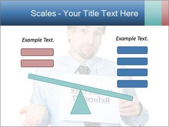 0000077233 PowerPoint Template - Slide 89