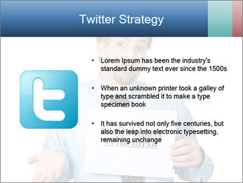 0000077233 PowerPoint Template - Slide 9