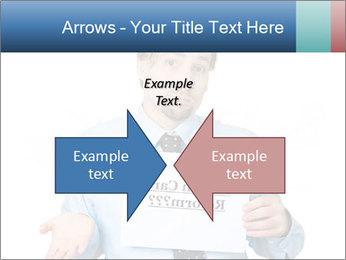 0000077233 PowerPoint Template - Slide 90