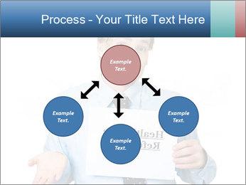 0000077233 PowerPoint Template - Slide 91