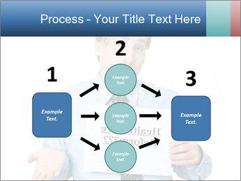 0000077233 PowerPoint Template - Slide 92