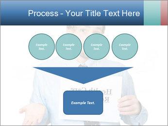 0000077233 PowerPoint Template - Slide 93