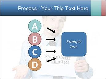 0000077233 PowerPoint Template - Slide 94