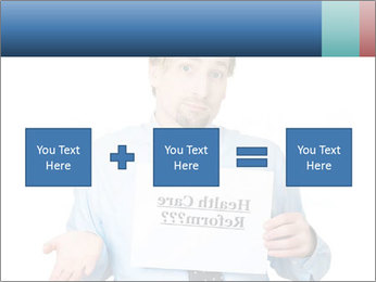 0000077233 PowerPoint Template - Slide 95