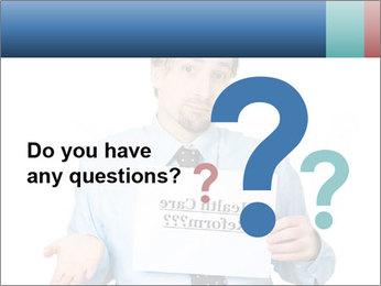 0000077233 PowerPoint Template - Slide 96