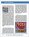 0000077233 Word Template - Page 3
