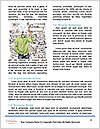 0000077233 Word Templates - Page 4