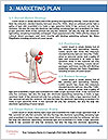0000077233 Word Templates - Page 8