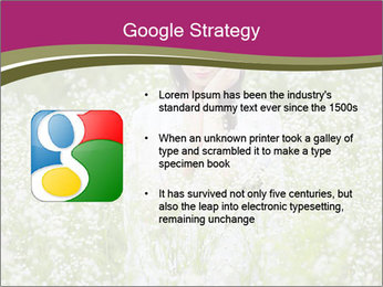 0000077234 PowerPoint Template - Slide 10