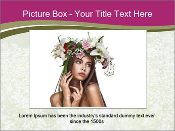 0000077234 PowerPoint Template - Slide 16