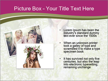 0000077234 PowerPoint Template - Slide 20