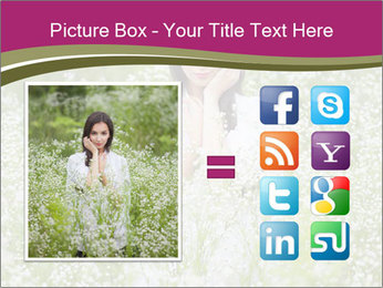 0000077234 PowerPoint Template - Slide 21