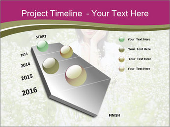 0000077234 PowerPoint Template - Slide 26
