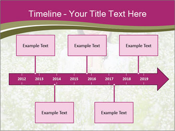 0000077234 PowerPoint Template - Slide 28