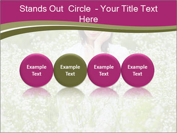 0000077234 PowerPoint Template - Slide 76