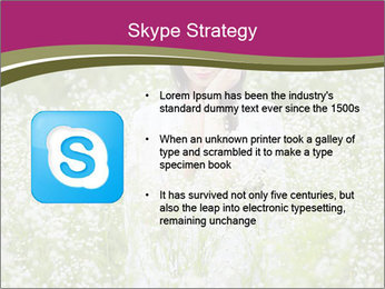 0000077234 PowerPoint Template - Slide 8