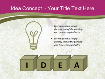 0000077234 PowerPoint Template - Slide 80