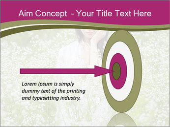 0000077234 PowerPoint Template - Slide 83