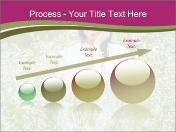 0000077234 PowerPoint Template - Slide 87