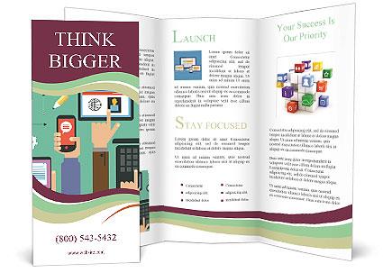 0000077235 Brochure Template