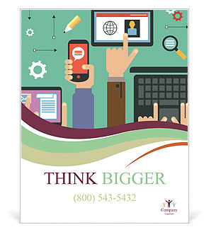 0000077235 Poster Template