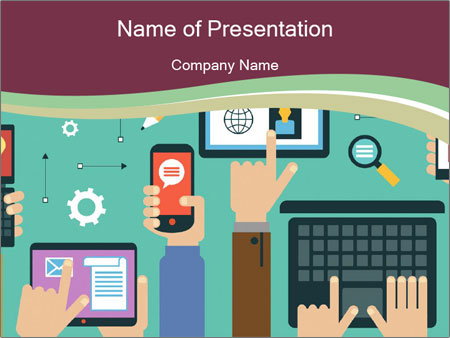 0000077235 PowerPoint Templates
