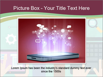 0000077235 PowerPoint Template - Slide 15