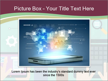 0000077235 PowerPoint Template - Slide 16