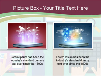 0000077235 PowerPoint Template - Slide 18