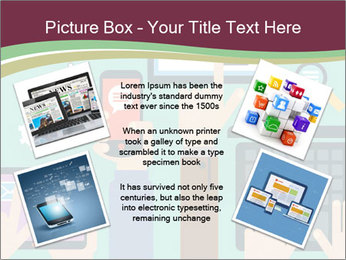0000077235 PowerPoint Template - Slide 24