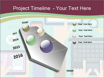 0000077235 PowerPoint Template - Slide 26
