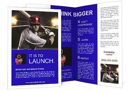 0000077236 Brochure Template