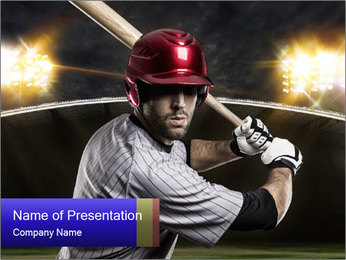 0000077236 PowerPoint Template - Slide 1